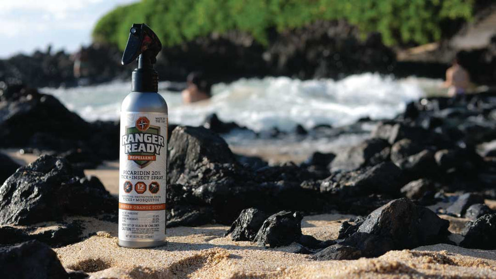 scented-bug-spray-for-the-beach