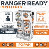 Ranger Ready Hunting Kit