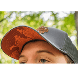 Ranger Ready Hat