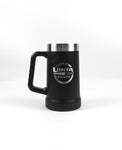 24 oz. Adventure Vacuum Stein