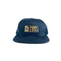 "Navy Trucker ""1993"" Meshback Hat"