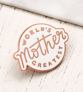 Mother's Day gifts UK