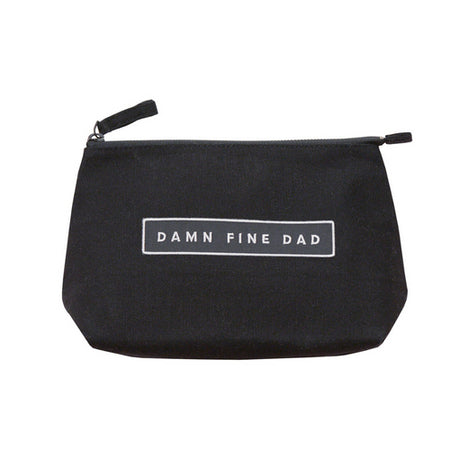 Dam fine dad washbag