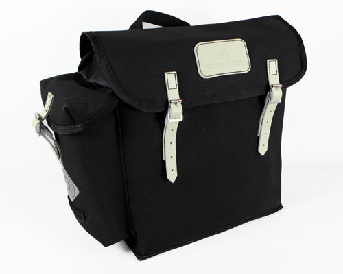 Carradice Rear Pannier