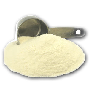 Potato Flour (bulk pack)