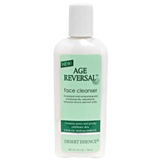 Age Reversal Face Cleanser