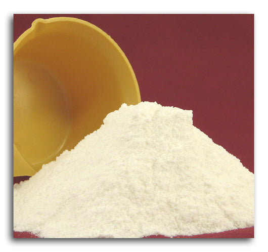 White Rice Flour, Stone Ground