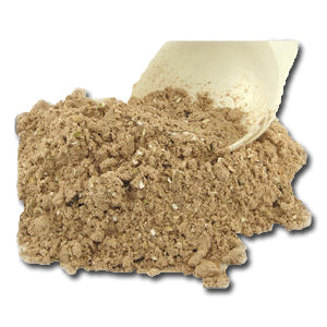Bread Mix, Hearty Grain (bulk pack)