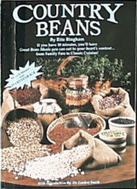 Country Beans, by Bingham