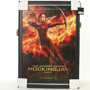 Art ''the hunger games''