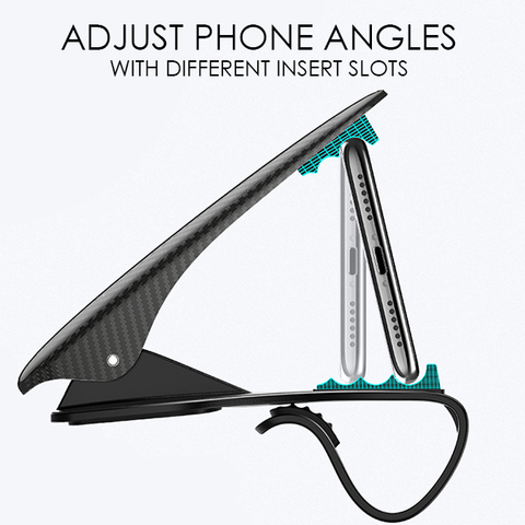 Adjust-Phone-Angles