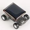 Image of Solar-powered Insects Toys