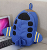 Image of Backpack Comfortable Environmentally friendly Wear-resistant Waterproof