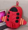 Image of Toddler Plane Backpack