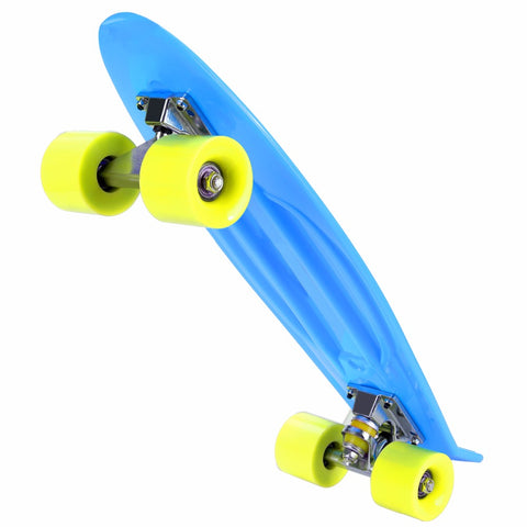 Mini SkateBoard for Children