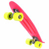 Image of Mini SkateBoard for Children