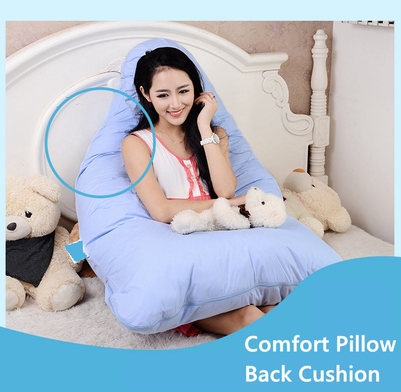 Relax women Pillow