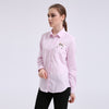 Image of Long sleeve shirt for women