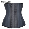 Image of Belt Corsets