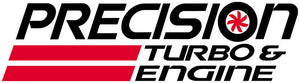 Precision Turbo & Engine Turbochargers now in our shop!