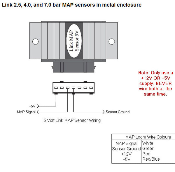 link map sensor wiring gb enterprises performance engine solutions rh gb ent com map sensor wiring aem map sensor wiring