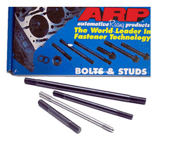 ARP Headstud Kit - SR20DET S14 / S15