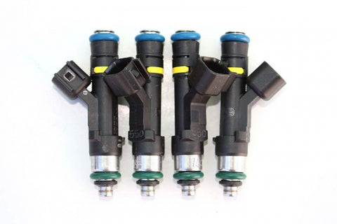 750cc Bosch EV14 Fuel Injectors VAG 1.8T Engines