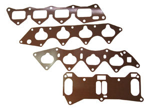 Gizzmo Thermal Intake Gasket for Mitsubishi 4G92 Mivec