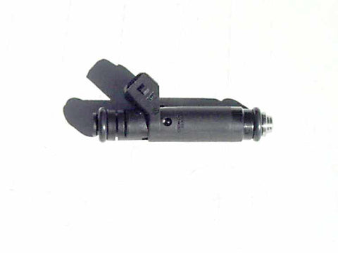 870cc (80lb) Fuel injectors - High Impedance