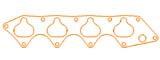 Gizzmo Thermal Intake Gasket for Honda B16A