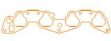Gizzmo Thermal Intake Gasket for Honda D15/D16