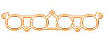 Gizzmo Thermal Intake Gasket for Toyota 3S-GE Altezza