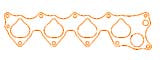 Gizzmo Thermal Intake Gasket for Honda F20B/C
