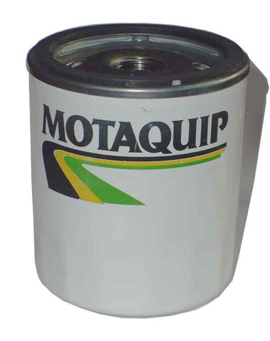 Motaquip Oil filter for Most Subaru engines
