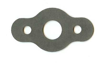 Oil Drain gasket for T2x Series Turbos