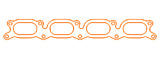 Gizzmo Thermal Intake Gasket for VW 1.8T Large Port Engine