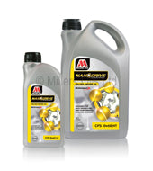 Millers CFS 10w60 10/60 NT Nanotech Fully Synthetic Engine Oil - 5L - 7676GEB