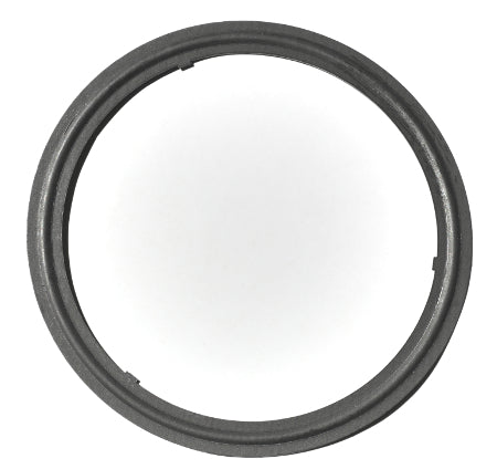 "V-Band Gasket - 3"" - For sealing between V-Band Flanges"