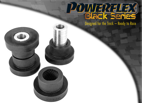 Ford C-Max MK1 (2003-2010) Front Lower Wishbone Front Bush 14mm bolt - PFF19-8011BLK