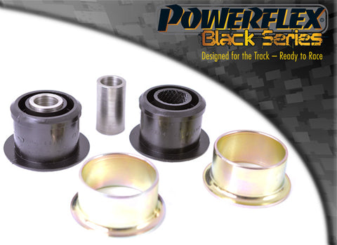 Volvo 240 (1975 - 1993) Front Arm Rear Bush - PFF88-202BLK