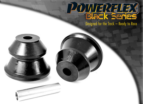 Ford Escort Cosworth All Types Rear Beam Mounting Bush - PFR19-107BLK