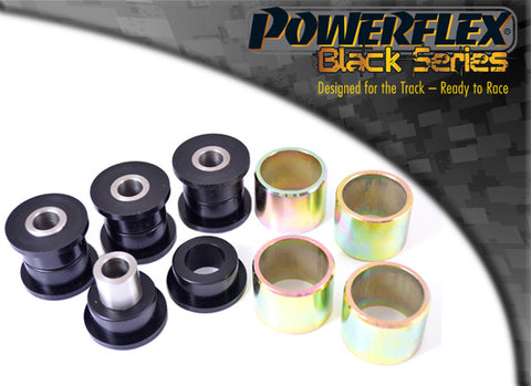 Ford C-Max MK1 (2003-2010) Rear Upper Trailing Arm Bush - PFR19-810BLK