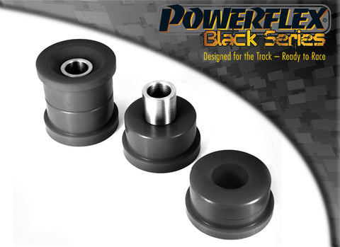 BMW E39 5 Series (1996 - 2004) Rear Subframe Front Mounting Bush - PFR5-520BLK