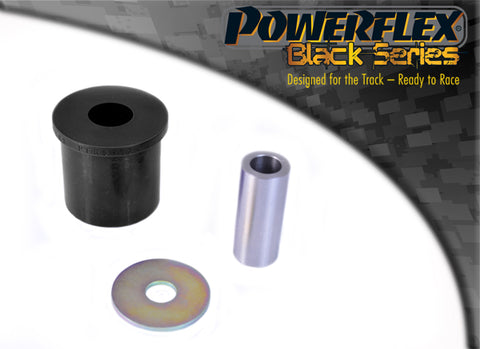 BMW E38 7 Series (1994 - 2002) Rear Diff Front Mounting Bush - PFR5-524BLK