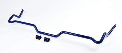 24mm Rear 3 position sway bar for VW Amarok- RC0058RZ-24