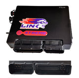 Link G4+ Plug-In ECU for Audi TT, Seat Ibiza, Golf 1.8T, ME7x TT Link