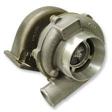Garrett GT3037S (3076) Turbocharger with T3 turbine side