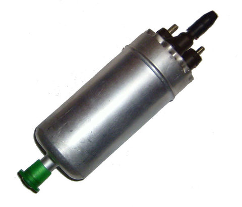 High flow in-line fuel pump (255LPH) - 392