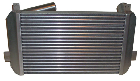 Front Mount Intercooler kit - Rover 220/420 - New EVO model