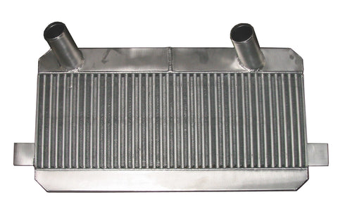 Front Mount Intercooler kit - Rover 220/420